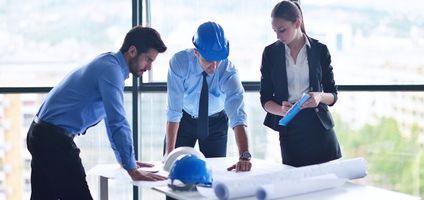 O firmie - Spotkanie projektowe AKPiA