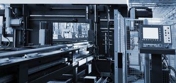 Projektowanie machaniki i maszyn